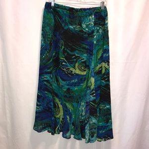 Chico Skirt